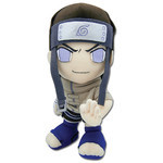 NARUTO - Neji Hyuga Plush
