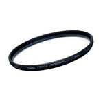 Kenko - 55S PRO1D  Protector Filter (Wide 252550)