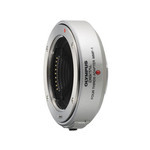 OLYMPUS - MMF-1 (Four Thirds Lens Adapter to Micro Four Thirds Lens Adapter)