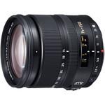 Panasonic - L-RS014150 LEICA D VARIO-ELMAR 14-150mm/F3.5-5.6 ASPH./MEGA O.I.S. Lens