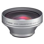 CANON - WD-H37II Wide Converter