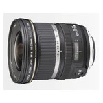 CANON - EF-S 10-22mm f/3.5-4.5 USM