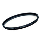 Kenko - 58S PRO1D Protector Filter (Wide 252581)