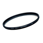 Kenko - 72S PRO1D Protector Filter (Wide 252727)