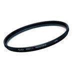 Kenko - 52S PRO1D Protector Filter (Wide 252512)