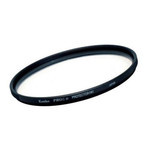 Kenko - 67S PRO1D Protector Filter (Wide 252673)