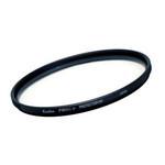Kenko - 67S PRO1D Protector Filter (Wide 252673)