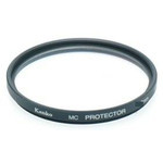 Kenko - 52S MC Protector Filter
