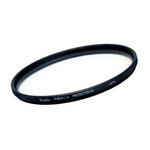 Kenko - 77S PRO1D Protector Filter (Wide 252772)