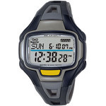 Citizen Q&amp;Q - Runner's Watch MSP1J102 (Gray)