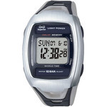 Citizen Q&amp;Q - Solar Runner's Watch MSL1J102