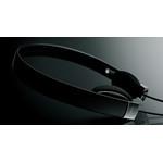 Sony MDR-770LP Outdoor Overhead Headphones