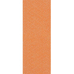 Shibori - Tenugui (Japanese Multipurpose Hand Towel) - Amber