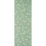 Wasabi - Tenugui (Japanese Multipurpose Hand Towel)