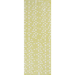 Chidori - Tenugui (Japanese Multipurpose Hand Towel) - Beige