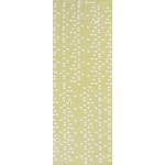 Chidori - Tenugui (Japanese Multipurpose Hand Towel) - Beige