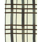 Grazed Lattice - Mini Tenugui (Japanese Multipurpose Hand Towel)