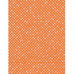 Shibori - Mini Tenugui (Japanese Multipurpose Hand Towel) - Amber