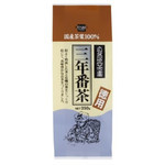 Bancha -  Japanese Tea Economy Pack (350g)