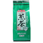 Hishidai -  Sencha Green Tea (500g Economy Pack)