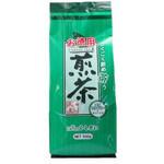 Hishidai -  Sencha Green Tea (500g Economy Pack)