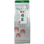 Fukamushi -  Green Tea (100g)
