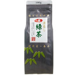 Yabukita -  Fukamushi Sencha Green Tea (100g)