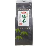 Yabukita -  Fukamushi Sencha Green Tea (100g)