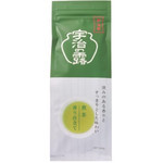 Dew of Uji -  Ujicha Tea - Extra Aroma (100g)