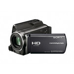 Sony HDR-XR150E(JE) High Definition HDD Camcorder