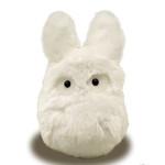 Soft Chibi-Totoro Plush (M)