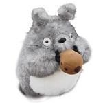 Ocarina-Playing O-Totoro (M)