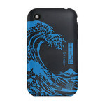 Tsunami iPhone 3G/3GS Shell Jacket
