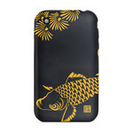 Koi iPhone 3G/3GS Shell Jacket