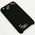 Goldfish iPhone 3G/3GS Designer Case