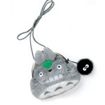 O-Totoro Coin Purse
