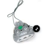O-Totoro Coin Purse