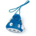 Chu-Totoro  Coin Purse