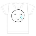 MOTTAINAI Official Campaign T-shirt - Mottakun (L)