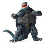 Sci-Fi REVOLTECH - No.006 GAMERA