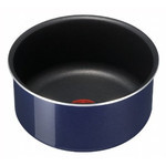 Tefal (T-fal) - INGENIO Sapphire Stackable Sauce Pan  (18cm/7in)
