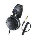 Audio-Technica - ATH-PRO700MK2 DJ Headphones