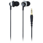 Audio-Technica - ATH-CKM77 Earbuds