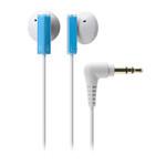 Audio-Technica - ATH-C101 (LBL)