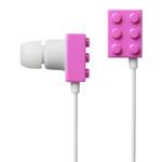 ELECOM - Sundries PLAYBRICK EHP-CIN40PN (Pink)