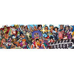 One Piece - Battle of Marineford 950 Piece Jigsaw Puzzle