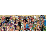 One Piece - ONE PIECE CHRONICLES 2 950 Piece Jigsaw Puzzle