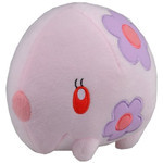 Pokemon - Munna Plush