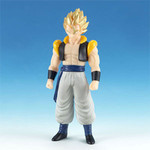 Dragonball Z - Gogeta (Dragon Hero Series)