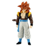 Dragonball GT - Super Saiyan 4 Gogeta (Dragon Hero Series)